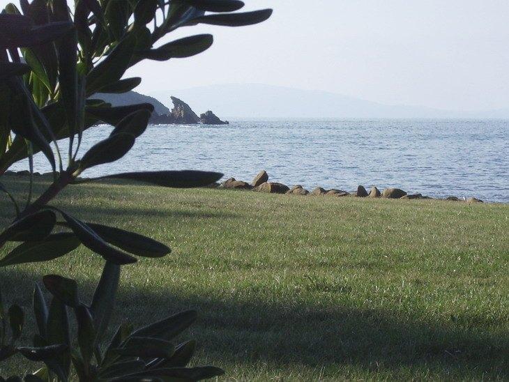 Urlaub im Frühling an der Etrusker Küste