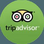Resort Toscana Mare - Le Corti di Montepitti