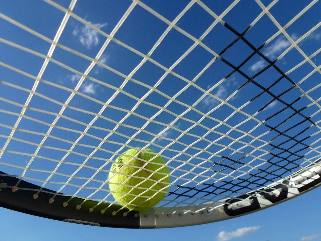 Vacanze Tennis in Toscana Costa degli Etruschi - Le Corti di Montepitti